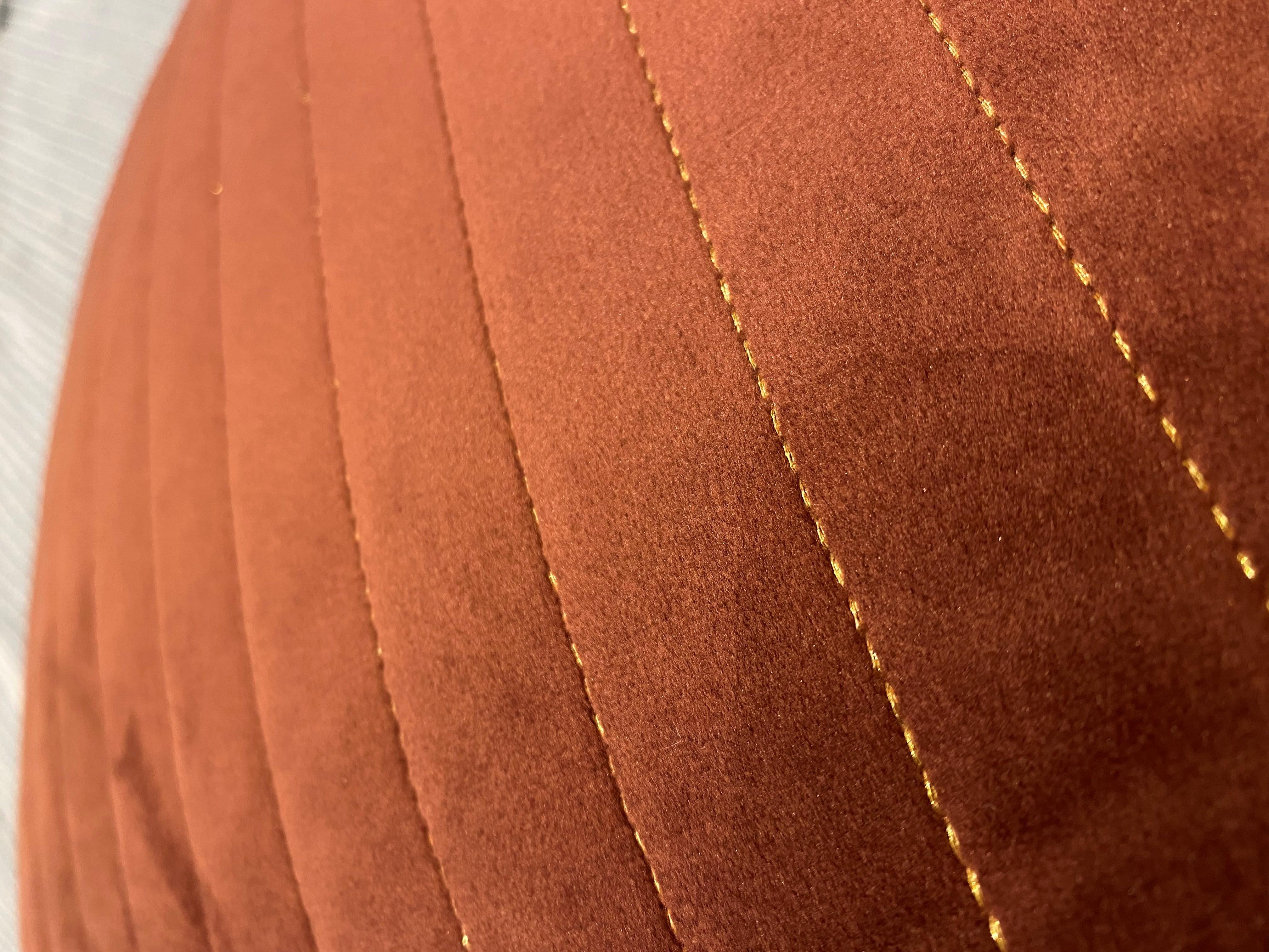 текстил