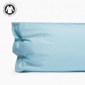Калъфка за възглавница за сън BESTO 45X160