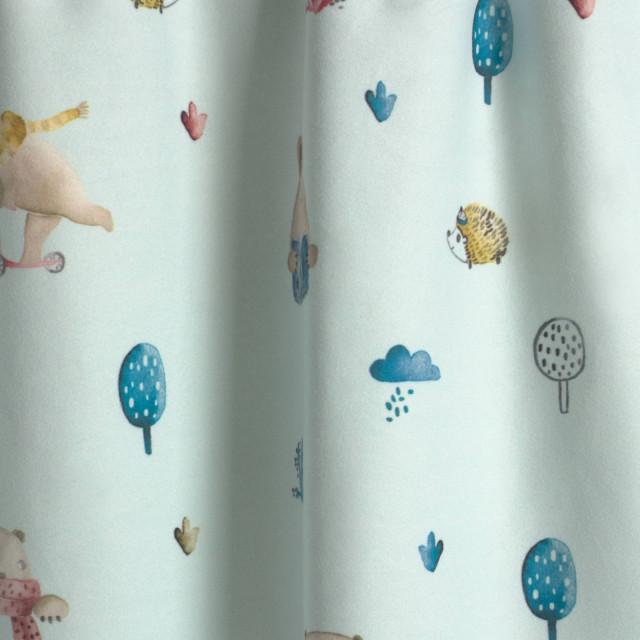 Одеяло FRIOS