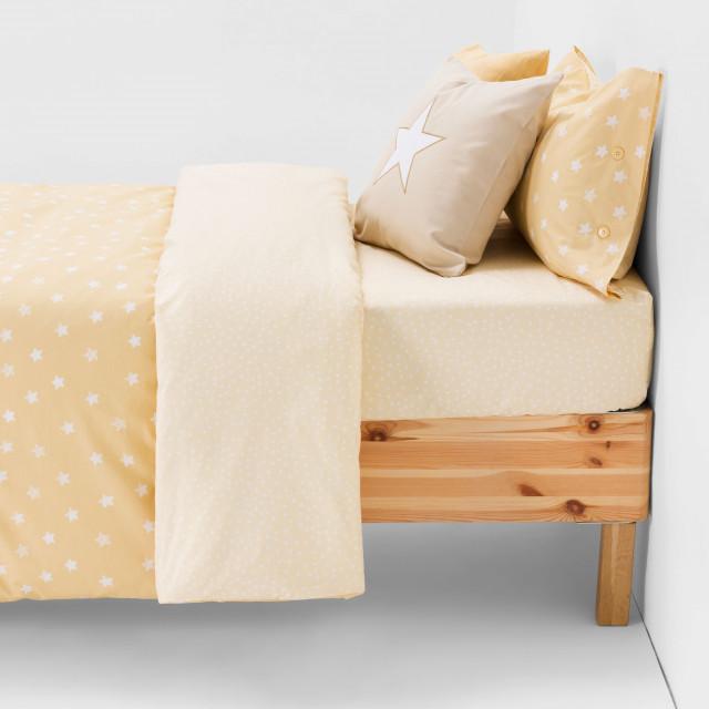 Спален комплект Bristar