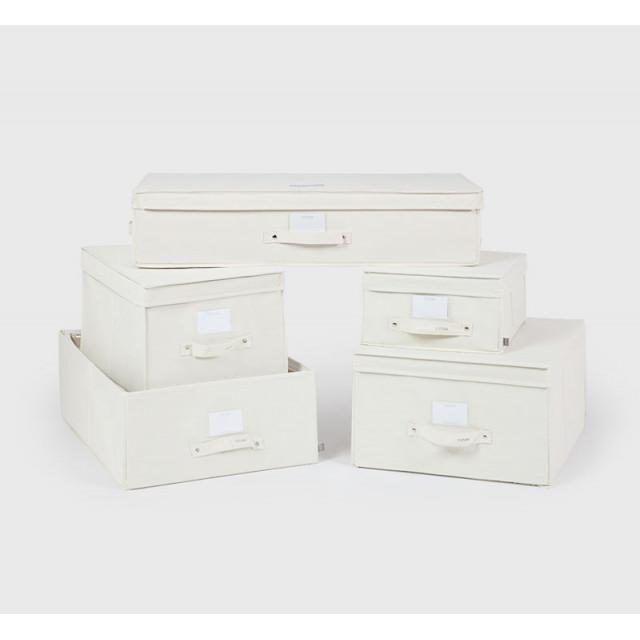 Кутия PLEGABLE