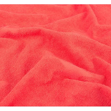 Кърпа FREE