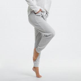 Панталон Jane