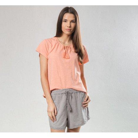 Блуза DAIMA