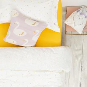 Спален комплект Snowci