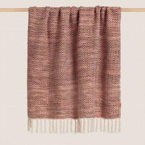 Декоративно одеяло NEWPLA-B