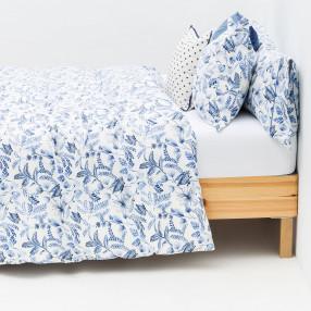 Спален комплект Blu
