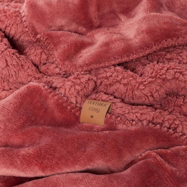 Одеяло FLIC
