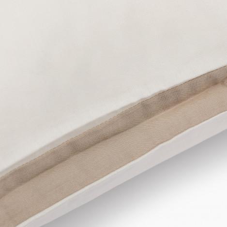 Декоративна калъфка за възглавница Besto