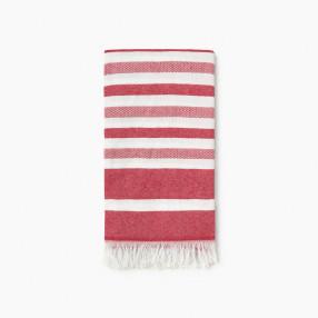 Плажна кърпа Salumi