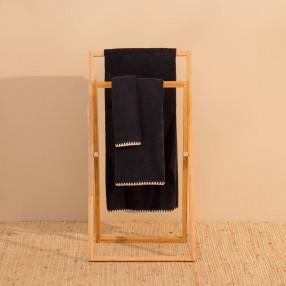 Кърпа за баня UNIMAX