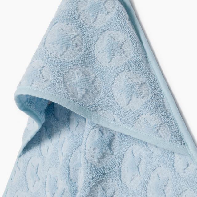 Кърпа за баня Nait