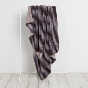 Одеяло BEARSKIN