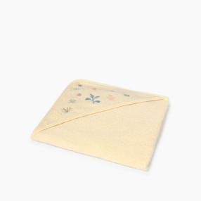 Кърпа с качулка Hojitas