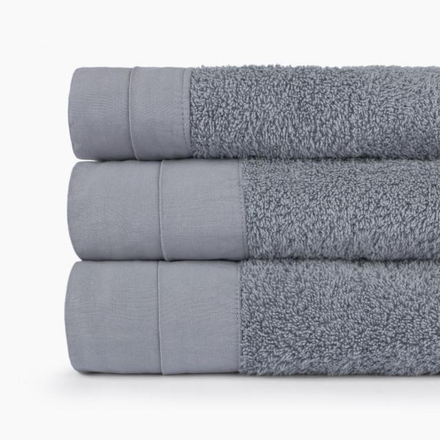 Кърпа за баня LINDOBTO