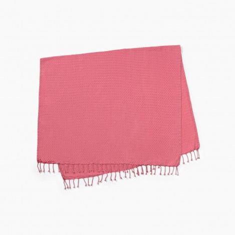 Кърпа за плаж Wafa