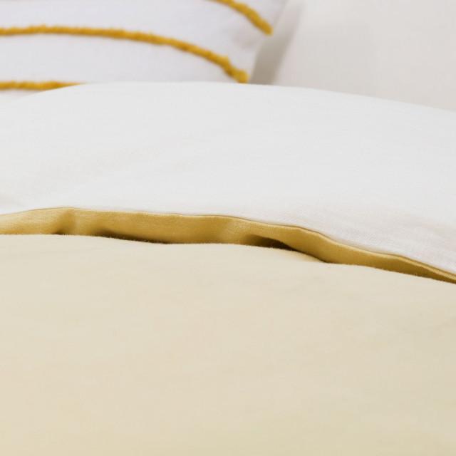 Спален комплект Linlov