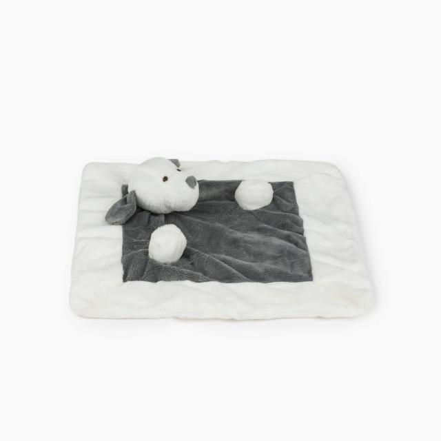 Кърпа за гушкане Boby