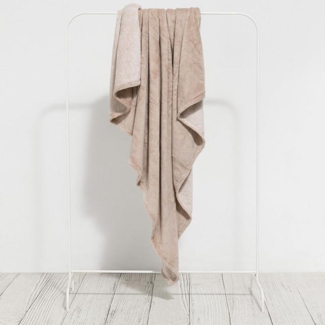 Одеяло Ivy