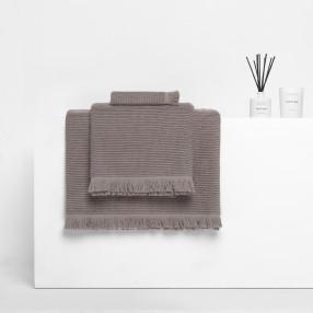 Кърпа от органичен памук GANI