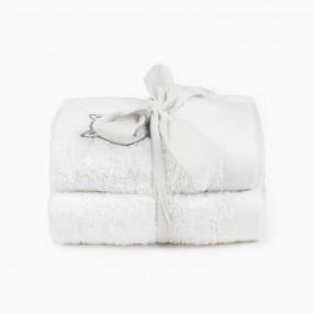 Комплект бебешки кърпи Ribdos