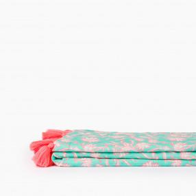 Кърпа за плаж Kenzi