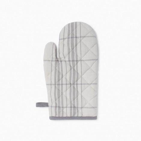 Комплект ръкавица и ръкохватка Ligpo