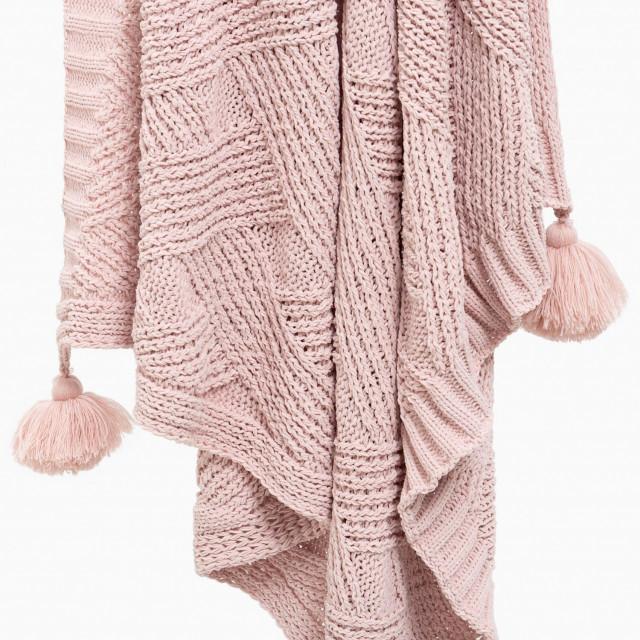 Одеяло Cheni