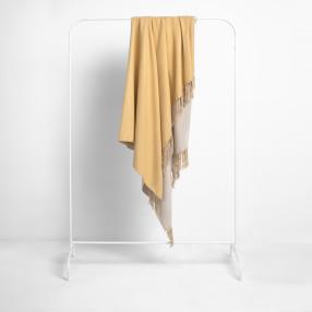 Декоративно одеяло Bambipla
