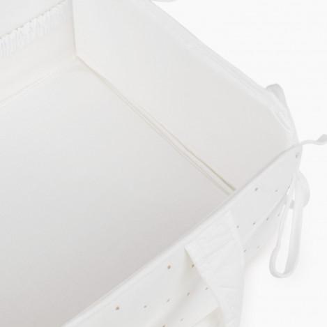 Кошница за баня  Minidoti