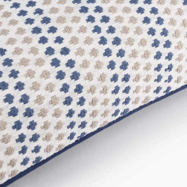 Декоративна калъфка за възглавница Prorec