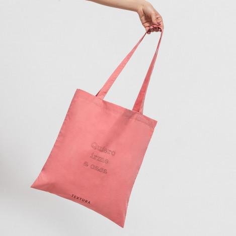 Чанта Shopping Bag