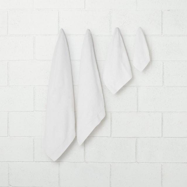 Кърпа за баня Nilo