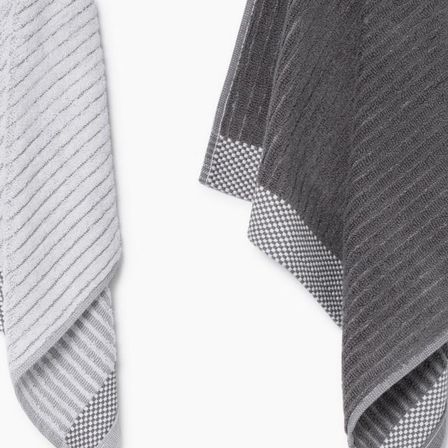 Комплект Кърпи Gabrican