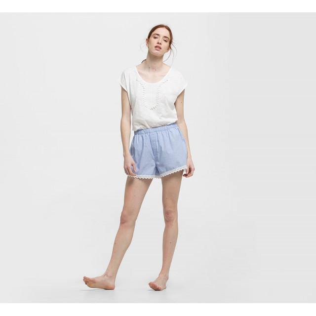 Блуза Morelia