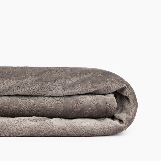 Одеяло Pasfli