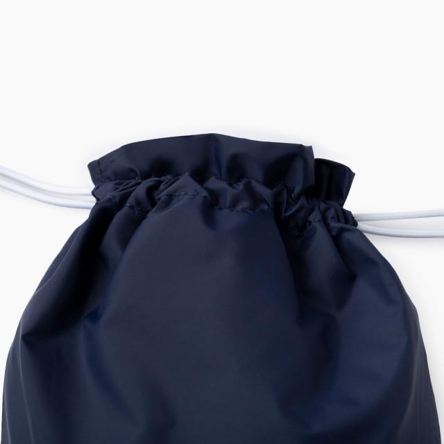 Торба за съхранение Chanclas