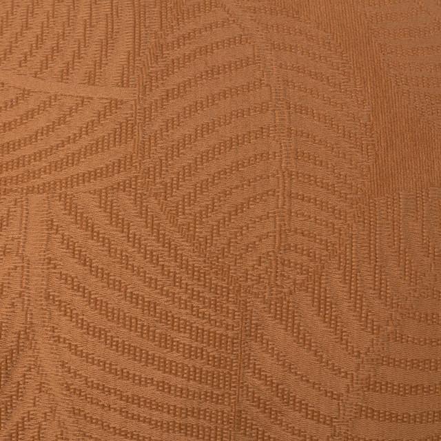 Декоративна калъфка TOPATI