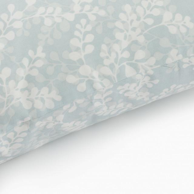 Декоративна калъфка за възглавница Alpico