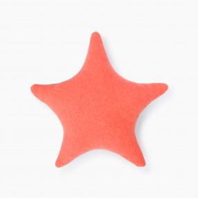 Декоративна възглавница STARPU