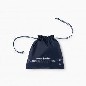 Торба за съхранение Frasebo20