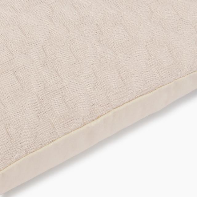 Калъфка за декоративна възглавница CLUX