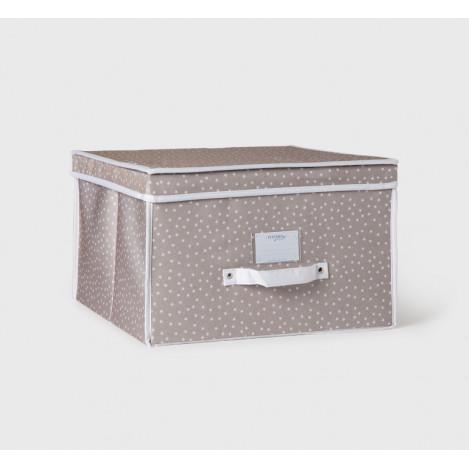 Кутия STARBOX