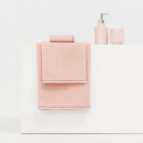 Кърпа за баня Favoto
