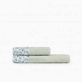 Кърпа за баня Bomtoa