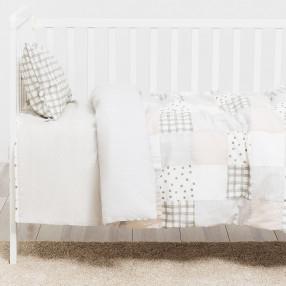 Спален комплект Winfu