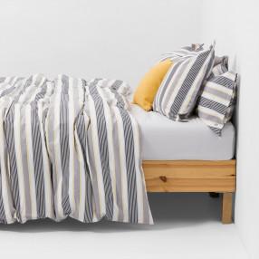 Спален комплект Elo