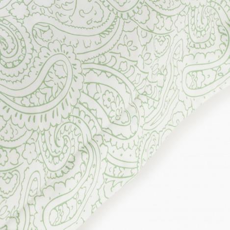 Декоративна калъфка Greenery