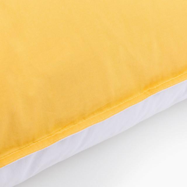 Декоративна калъфка за възглавница Cotico