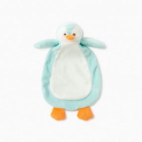 Кърпа за гушкане Penguin
